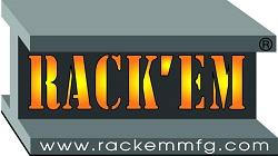 Rack'Em MFG